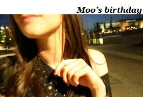 moo10.jpg