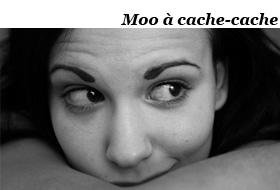 moo12.jpg