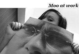 moo2.jpg